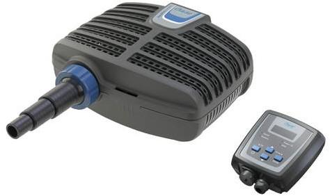 OASE Aquamax Eco Classic 12000C vijverpomp