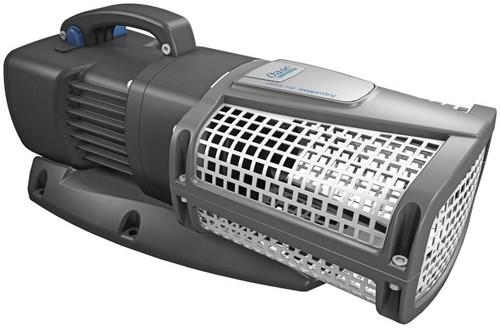 OASE AquaMax Eco Expert 21000 vijverpomp