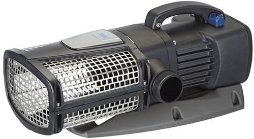 OASE Aquamax Eco Expert 20000/ 12 V vijverpomp