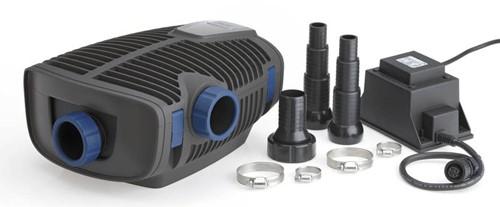 OASE AquaMax Eco Premium 6000/12V