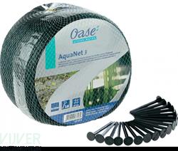 OASE Aquanet 8 x 4