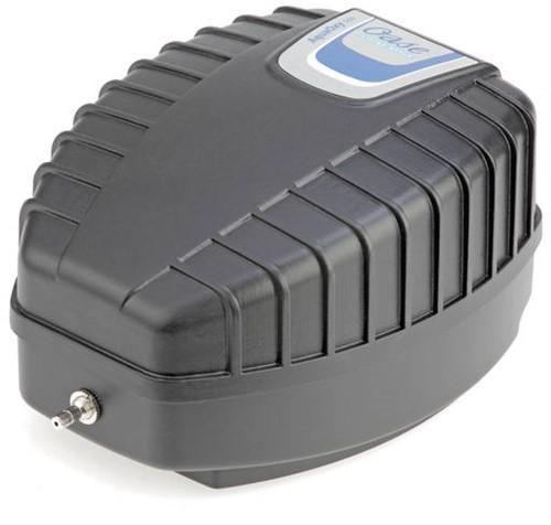 Oase AquaOxy 500 luchtpomp-2