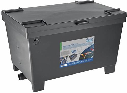 Oase Biotec Screenmatic² 14000