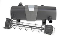 OASE Bitron Eco 120 Watt-2