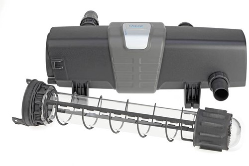 OASE Bitron Eco 240 Watt-2