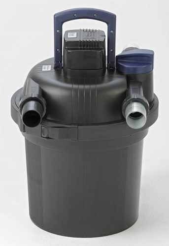 Oase filtoclear 12000