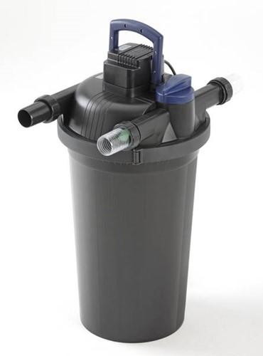 Oase filtoclear 20000