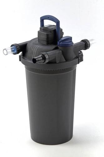 Oase filtoclear 30000