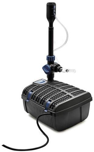 OASE Filtral 3000 onderwaterfilter