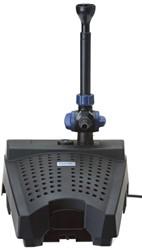 OASE Filtral 5000 onderwaterfilter