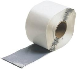 OASE EPDM Splice tape 7 cm x 6 meter