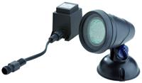 OASE Lunaqua Classic LED Set 1-2