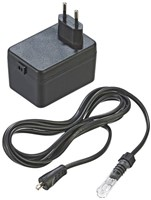 OASE Lunaqua Micro Set-2