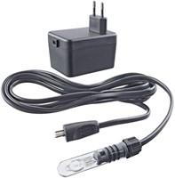 OASE Lunaqua Micro Set