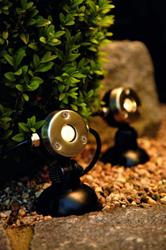 OASE Lunaqua Mini LED Warmwit