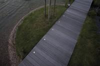 Oase LunAqua Terra LED