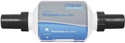Filterpatronen PhosLess Flow 3000