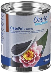 OaseFol EPDM primer