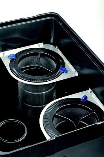 Oase Proficlear Premium individuele filterkamer