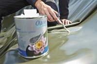 OASE PVC Lijm 1000 ml-2