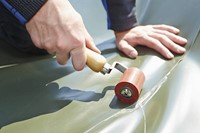 OASE PVC Lijm 250 ml-3