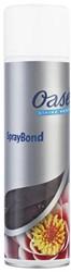 OASE SprayBond