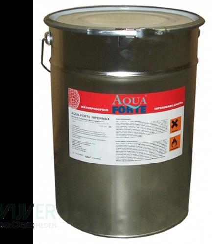 Paintchlore transparant (chloorbestendig) - 4 kilo