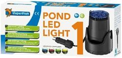 Superfish Vijver LED Light 1x