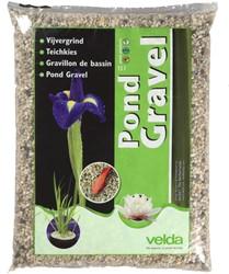Velda Pond Gravel 4/6 mm grind