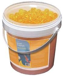 PondSupport Bacto Pearls - 1 liter