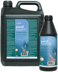 PondSupport Melkzuurbacteriën - 1 liter