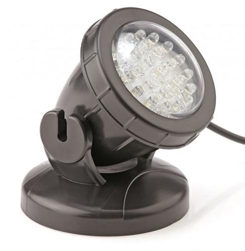Pontec PondoStar LED