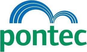 Pontec