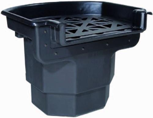 Aquaforte pro Filterfall 65