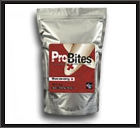 ProBites Recovery - 3 kg