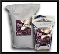 ProBites Summer 10 kilo