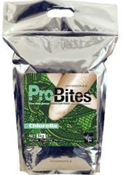 ProBites Chlorella 3 kilo