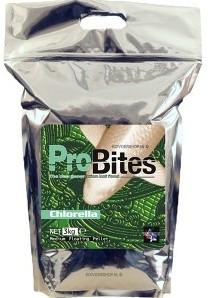 ProBites Chlorella 9 kilo