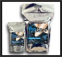 ProBites Winter-Care 3 kilo