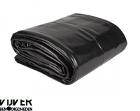 PVC vijverfolie 6 meter breed, dikte 0,5 mm-2