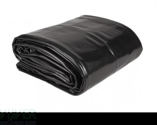 PVC vijverfolie 8 meter breed - 1 mm dik-2