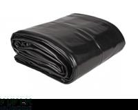 PVC vijverfolie 4 meter breed, dikte 0,5 mm-2