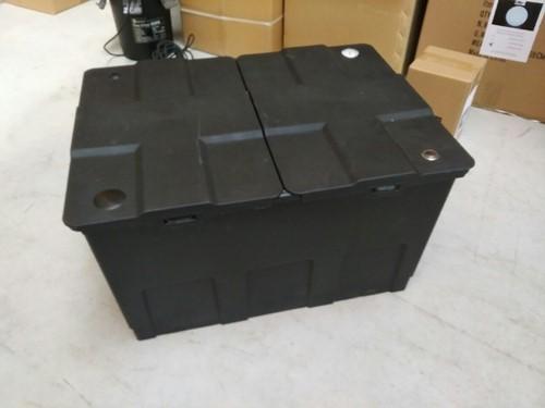 RP Biofilter 30000 - 60000 liter