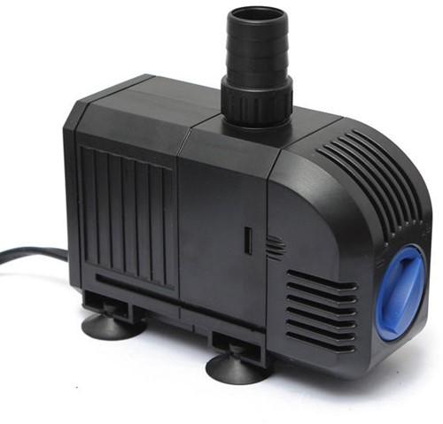 RP Flow Eco vijverpomp 2500