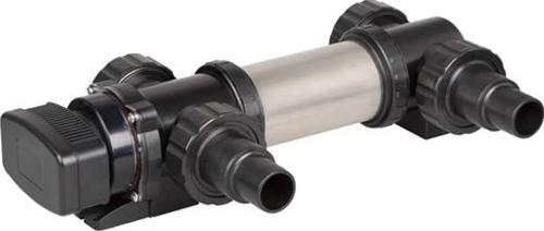 RP UVC INOX 55 Watt