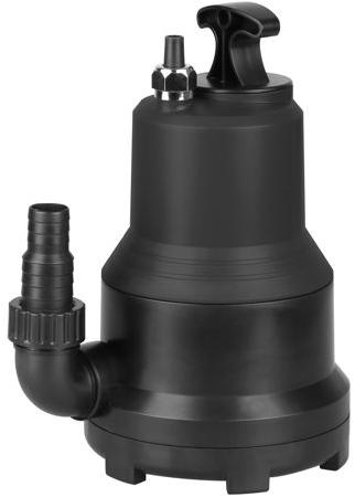 RP PRO 5000 Ultra XL dompelpomp