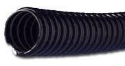 RP Spiraalslang 19, 25, 32  40 mm a 7,5 meter