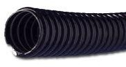 RP Spiraalslang 32 mm - lengte: 7,5 meter