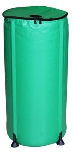 RP PRO Watervat 380L