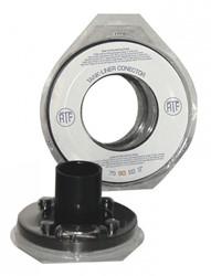 Tank/Folie Connector Professioneel 40 mm
